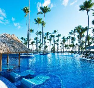 Barcelo Bavaro Beach Adults Only - All Inclusive,